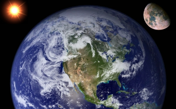 Earth-4